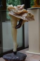 Sculpture0005